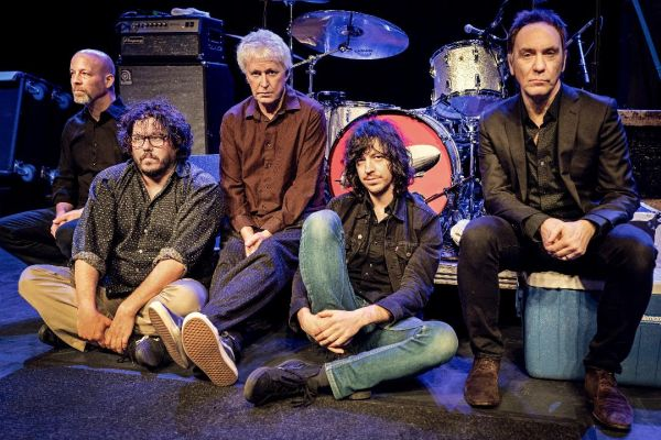 Guided By Voices 2