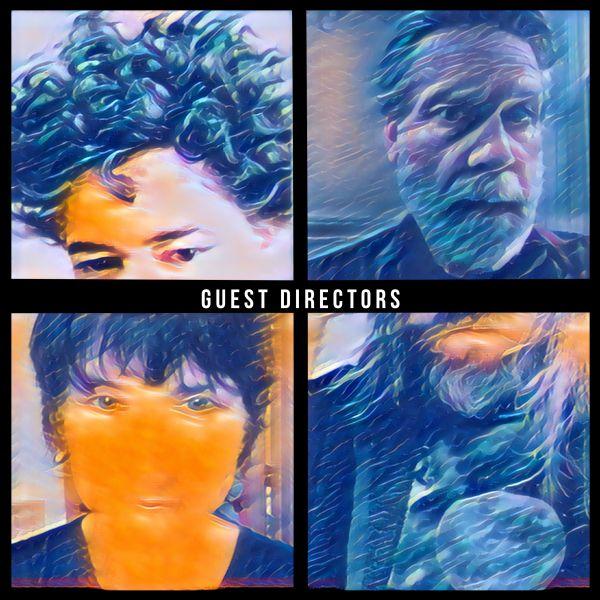 Guest Directors 2