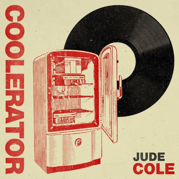 Jude Cole cover 2